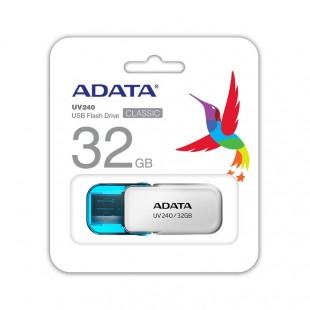 خرید Adata 32GB
