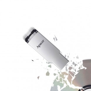اپیسر ظرفیت 32GB