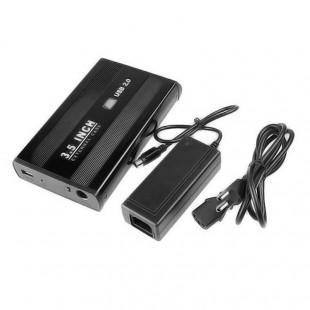 باکس تبدیل SATA به USB مدل HD-1