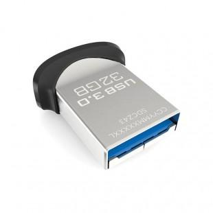 فلش مموری سن دیسک مدل CZ43 ظرفیت 32 گیگابایت