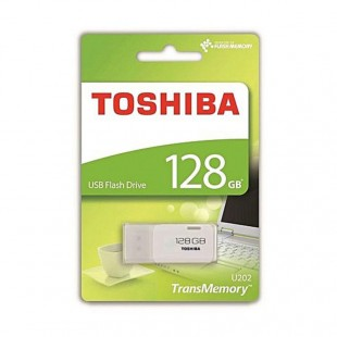 توشیبا مدل U202