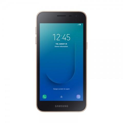 گوشی موبایل سامسونگ مدل Galaxy J2 Core دو سیم کارت ظرفیت 16 گیگابایت