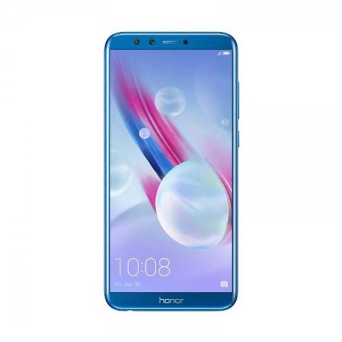 گوشی موبایل آنر مدل 9 Lite LLD-L31 دو سیم کارت ظرفیت 32 گیگابایت