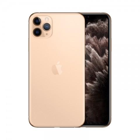 گوشی موبایل اپل مدل iPhone 11 Pro  دو سیم کارت ظرفیت 256 گیگابایت
