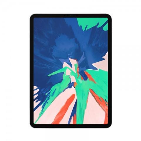 تبلت اپل مدل iPad Pro 2018 11 inch 4G ظرفیت 512 گیگابایت
