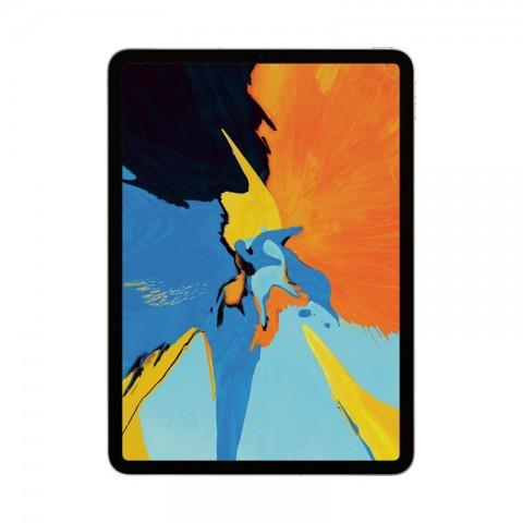 تبلت اپل مدل iPad Pro 2018 11 inch 4G ظرفیت 64 گیگابایت