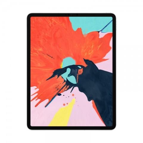 تبلت اپل مدل iPad Pro 2018 12.9 inch 4G ظرفیت 512 گیگابایت