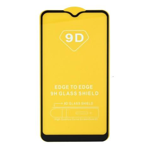 محافظ صفحه نمایش پیشگام مدل PDi9 مناسب برای گوشی موبایل سامسونگ Galaxy A31/M31/M21
