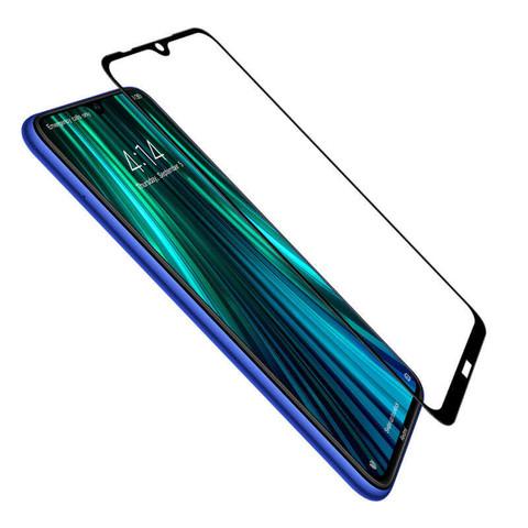 محافظ صفحه نمایش مناسب برای گوشی موبایل شیائومی Redmi Note 8