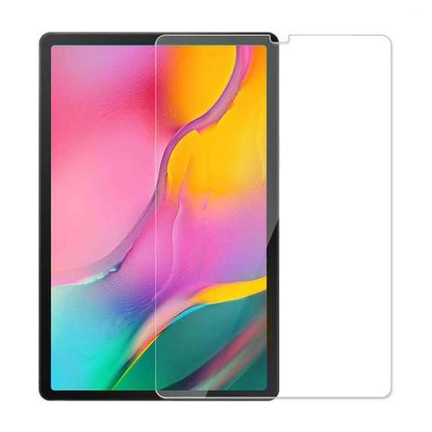 محافظ صفحه نمایش مناسب برای تبلت سامسونگ Galaxy Tab A 10.1 2019 T515