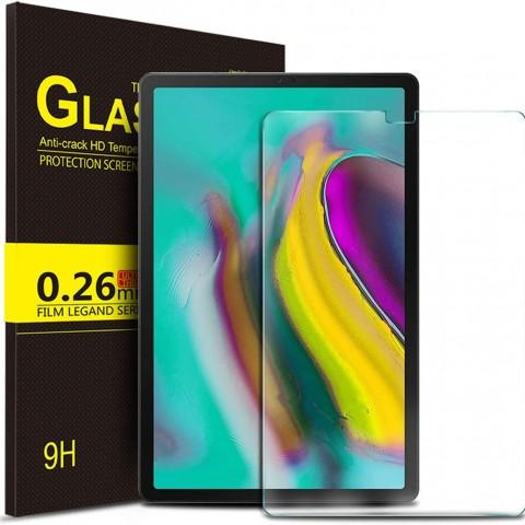 محافظ صفحه نمایش مناسب برای تبلت سامسونگ Galaxy Tab S5e SM-T725