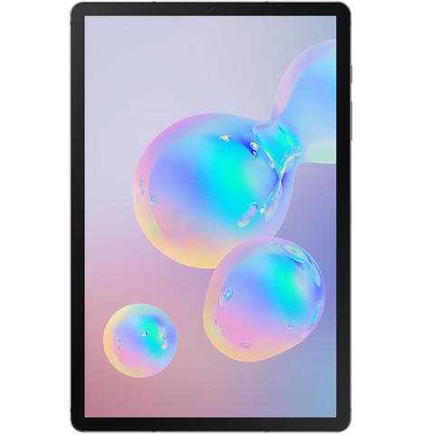 """تبلت سامسونگ مدل Galaxy Tab S6 (10.5"""") SM-T865 به همراه قلم SPen ظرفیت 128/6 گیگابایت"""