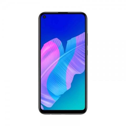 گوشی موبایل هوآوی مدل Huawei Y7p دو سیم کارت ظرفیت 64 گیگابایت