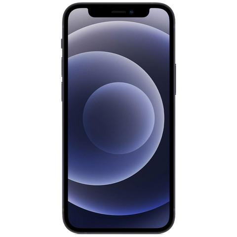 گوشی موبایل اپل مدل iPhone 12 mini A2172  ظرفیت 128 گیگابایت