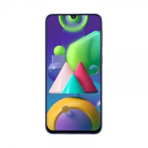 گوشی موبایل سامسونگ مدل Galaxy M21 دو سیم کارت ظرفیت 64/4 گیگابایت