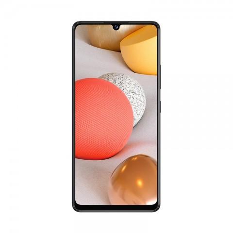 گوشی موبایل سامسونگ مدل Galaxy A42 5G دو سیم کارت ظرفیت128/6 گیگابایت