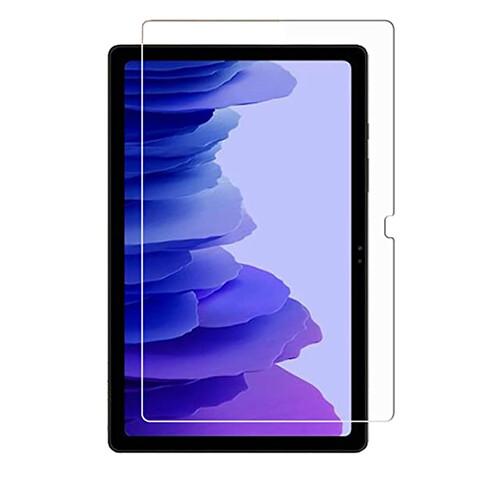 محافظ صفحه نمایش مناسب برای تبلت سامسونگ 10.4 Galaxy Tab A7 2020 / T505