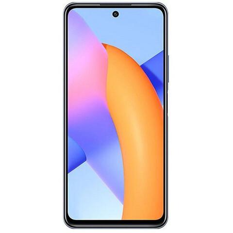 گوشی موبایل آنر مدل 10x Lite دو سیم کارت ظرفیت 128 گیگابایت و رم 4 گیگابایت