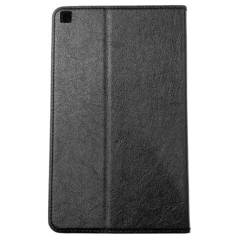 کیف کلاسوری مناسب برای تبلت سامسونگ Galaxy Tab A 8.0 2019 LTE SM-T295