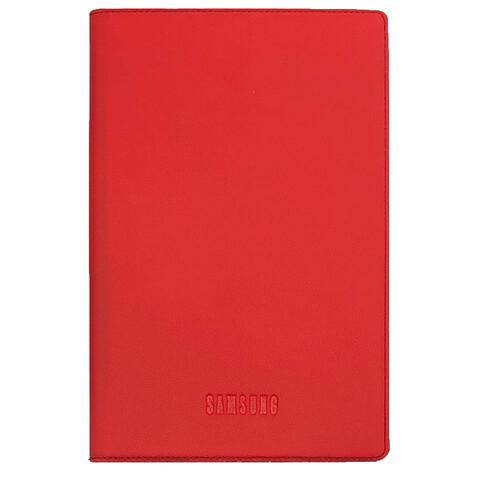 کیف کلاسوری مناسب برای تبلت سامسونگ Galaxy Tab A7 10.4 2020 T505