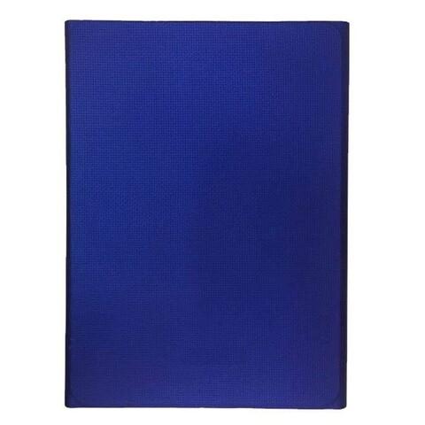 کیف کلاسوری مناسب برای تبلت سامسونگ Galaxy Tab S7/T875