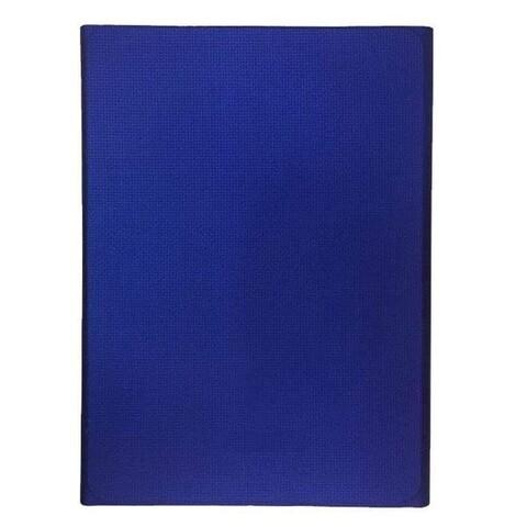کیف کلاسوری مناسب برای تبلت سامسونگ Galaxy Tab S7 Plus/T970/T975