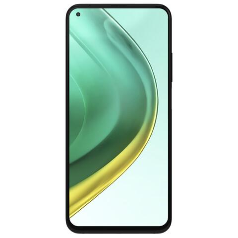 گوشی موبایل شیائومی مدل Mi 10T Pro 5G  دو سیم کارت ظرفیت 128 گیگابایت