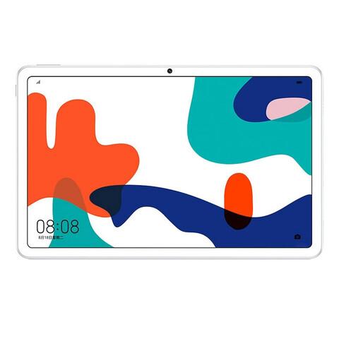 """تبلت هوآوی مدل """"MatePad 10.4 ظرفیت 64 گیگابایت"""