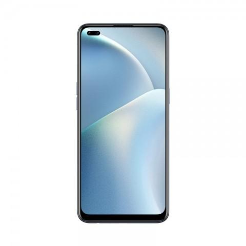 گوشی موبایل اوپو مدل A93 دو سیم کارت ظرفیت 128/8 گیگابایت