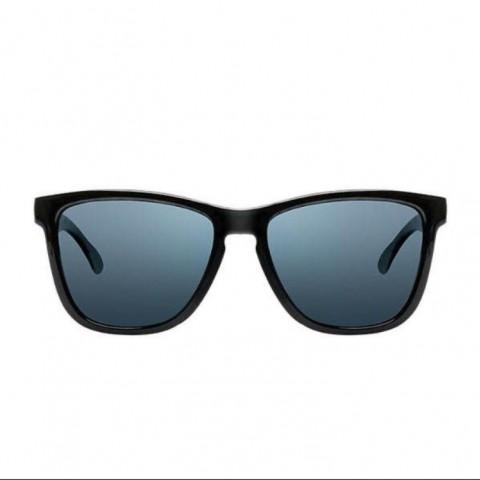 عینک افتابی شیائومی مدل Mi Polarized Sunglasses
