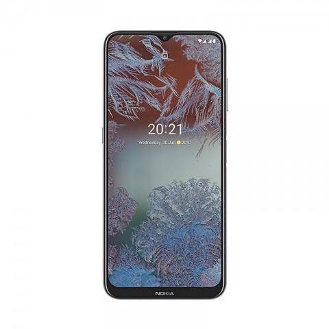 گوشی موبایل نوکیا مدل G10  دو سیم کارت ظرفیت 64 گیگابایت همراه با رم 4 گیگابایت
