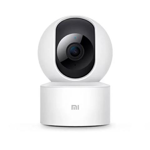 دوربین مداربسته تحت شبکه شیائومی مدل Mi 360 Degree 1080p MJSXJ08CM