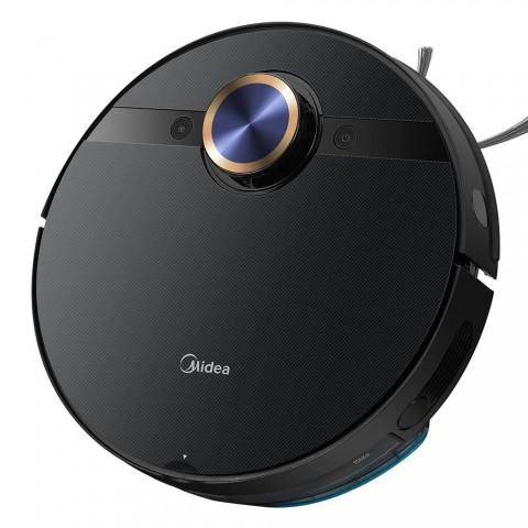 جارو رباتی میدیا M7 Pro