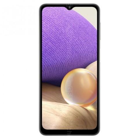 گوشی موبایل سامسونگ مدل  Galaxy A32 5G   دو سیمکارت ظرفیت 128 گیگابایت و رم 8 گیگابایت