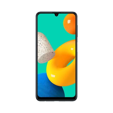 گوشی موبایل سامسونگ مدل Galaxy M32 دو سیم کارت ظرفیت 128 گیگابایت و رم 6 گیگابایت