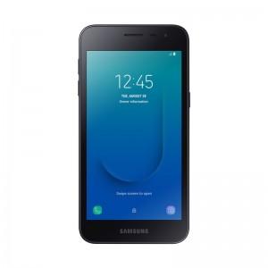 گوشی موبایل سامسونگ مدل Galaxy J2 Core دو سیم کارت ظرفیت 8 گیگابایت
