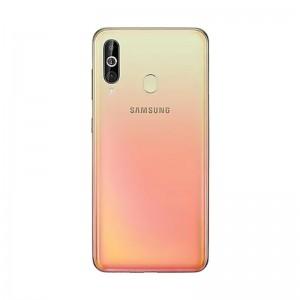 گوشی موبایل سامسونگ مدل Galaxy A60 SM-A6060 دو سیمکارت ظرفیت 128 گیگابایت