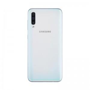 گوشی موبایل سامسونگ مدل Galaxy A50 SM-A505F/DS دو سیم کارت ظرفیت 64 گیگابایت