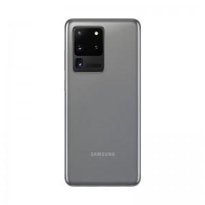 گوشی موبایل سامسونگ مدل Galaxy S20 Ultra 5G دو سیم کارت ظرفیت 512 گیگابایت