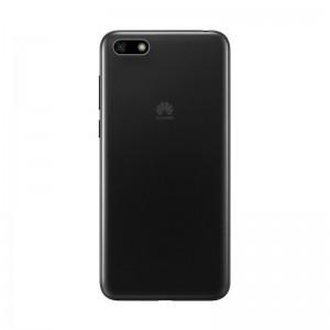 گوشی موبایل هوآوی مدل Y5 Prime 2018 DRA-LX2 دو سیم کارت ظرفیت 16 گیگابایت - با برچسب قیمت مصرفکننده