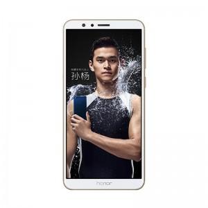 گوشی موبایل آنر مدل 7X BND-L21 دو سیمکارت
