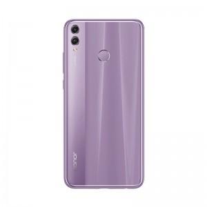 گوشی موبایل آنر مدل 8X JSN-L22 دو سیم کارت ظرفیت 128 گیگابایت