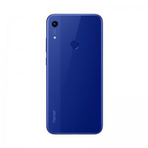 گوشی موبایل آنر مدل 8A دو سیم کارت ظرفیت 64 گیگابایت