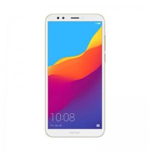 گوشی موبایل آنر مدل 7C LDN-L29 دو سیمکارت ظرفیت 32 گیگابایت