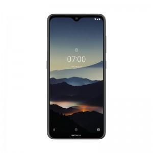 گوشی موبایل نوکیا مدل  7.2 TA-1196 DS دو سیم کارت ظرفیت 128 گیگابایت