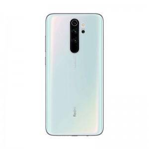 گوشی موبایل شیائومی مدل Redmi Note 8 Pro m1906g71 دو سیم کارت ظرفیت 64 گیگابایت