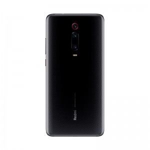گوشی موبایل شیائومی مدل Redmi K20 Pro M1903F11A دو سیم کارت ظرفیت 256 گیگابایت