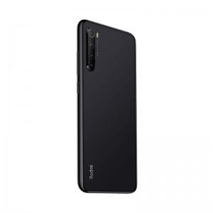 گوشی موبایل شیائومی مدل Redmi Note 8 M1908C3ji دو سیم کارت ظرفیت 128 گیگابایت