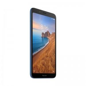 گوشی موبایل شیائومی مدل Redmi 7A M1903C3EG دو سیم کارت ظرفیت 32 گیگابایت