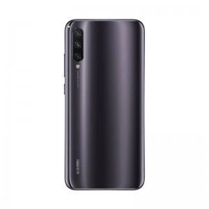 گوشی موبایل شیائومی مدل Mi 9 Lite M1904F3BG دو سیم کارت ظرفیت 128 گیگابایت